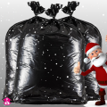 20% off economy black sacks offer